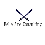 pondepurinさんの【ロゴ】シンガポールへの移住、節税、不動産・事業投資、ファンド業務の「Belle Ame Consulting Pte Ltd」への提案