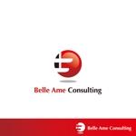 smoke-smokeさんの【ロゴ】シンガポールへの移住、節税、不動産・事業投資、ファンド業務の「Belle Ame Consulting Pte Ltd」への提案