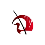 arizonan5さんの【ロゴ】シンガポールへの移住、節税、不動産・事業投資、ファンド業務の「Belle Ame Consulting Pte Ltd」への提案