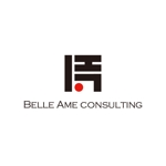 chapterzenさんの【ロゴ】シンガポールへの移住、節税、不動産・事業投資、ファンド業務の「Belle Ame Consulting Pte Ltd」への提案