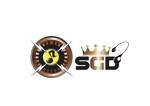 mamasumiさんのロゴ作成依頼『SGD』への提案