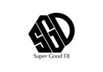 okuda_yaさんのロゴ作成依頼『SGD』への提案