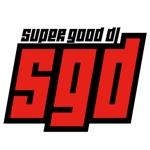 kmytguさんのロゴ作成依頼『SGD』への提案