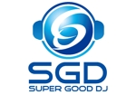 king_jさんのロゴ作成依頼『SGD』への提案