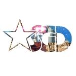 aadsnさんのロゴ作成依頼『SGD』への提案