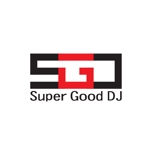 satorihiraitaさんのロゴ作成依頼『SGD』への提案