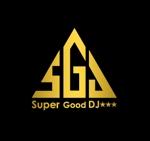 hiko-kzさんのロゴ作成依頼『SGD』への提案