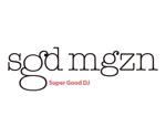 SaitoDesignさんのロゴ作成依頼『SGD』への提案