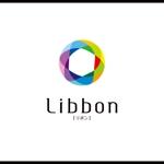 J-wonderさんのキュレーションサイト「Libbon」のロゴへの提案