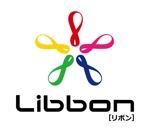 FISHERMANさんのキュレーションサイト「Libbon」のロゴへの提案
