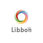 mutsusukeさんのキュレーションサイト「Libbon」のロゴへの提案
