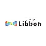 elevenさんのキュレーションサイト「Libbon」のロゴへの提案