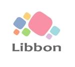 gearさんのキュレーションサイト「Libbon」のロゴへの提案