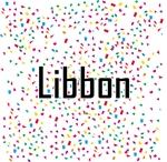 easelさんのキュレーションサイト「Libbon」のロゴへの提案