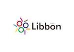 tafdesignさんのキュレーションサイト「Libbon」のロゴへの提案