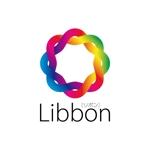 nabeさんのキュレーションサイト「Libbon」のロゴへの提案