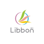 chapterzenさんのキュレーションサイト「Libbon」のロゴへの提案