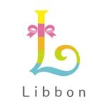 ZOO_incさんのキュレーションサイト「Libbon」のロゴへの提案