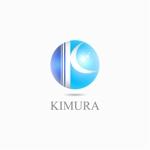 artwork_likeさんの建設関係と造船所関係の仕事をしています。株式会社 木村 のロゴへの提案