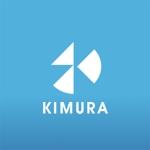 mae_chanさんの建設関係と造船所関係の仕事をしています。株式会社 木村 のロゴへの提案