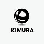 atomgraさんの建設関係と造船所関係の仕事をしています。株式会社 木村 のロゴへの提案