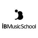 armadorさんのミュージックスクールのロゴへの提案