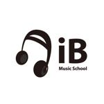 shartaさんのミュージックスクールのロゴへの提案