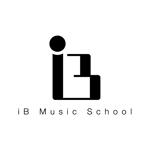 2345678さんのミュージックスクールのロゴへの提案