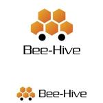 oo_designさんの会社のロゴデザインへの提案