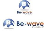 cpo_mnさんのIT企業の会社のロゴへの提案