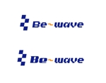 youuyahさんのIT企業の会社のロゴへの提案