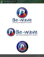 d-31nさんのIT企業の会社のロゴへの提案