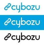 RyoKさんのサイボウズ株式会社 企業ロゴ3種類の制作への提案