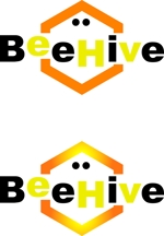 keishi0016さんの会社のロゴデザインへの提案