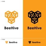 take5-designさんの会社のロゴデザインへの提案