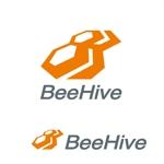 agnesさんの会社のロゴデザインへの提案