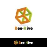 qtoonさんの会社のロゴデザインへの提案