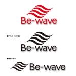 Kawa-RinさんのIT企業の会社のロゴへの提案