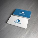 サイボウズ株式会社 企業ロゴ3種類の制作への提案