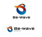 amanekuさんのIT企業の会社のロゴへの提案