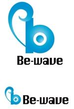 headdip7さんのIT企業の会社のロゴへの提案