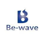 nanoさんのIT企業の会社のロゴへの提案