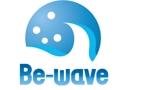 sunaさんのIT企業の会社のロゴへの提案