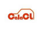zen634さんの車のキズ・ヘコミ修理、カーコーティングショップ 「CalaCl (カラクル)」のロゴを募集します!への提案