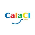 im-aptさんの車のキズ・ヘコミ修理、カーコーティングショップ 「CalaCl (カラクル)」のロゴを募集します!への提案