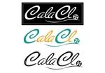 pirorinsanさんの車のキズ・ヘコミ修理、カーコーティングショップ 「CalaCl (カラクル)」のロゴを募集します!への提案