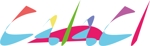 terappiさんの車のキズ・ヘコミ修理、カーコーティングショップ 「CalaCl (カラクル)」のロゴを募集します!への提案