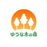 ryokuさんの介護施設のロゴへの提案