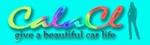 dbgk748さんの車のキズ・ヘコミ修理、カーコーティングショップ 「CalaCl (カラクル)」のロゴを募集します!への提案