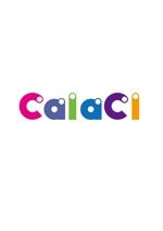 moritomizuさんの車のキズ・ヘコミ修理、カーコーティングショップ 「CalaCl (カラクル)」のロゴを募集します!への提案